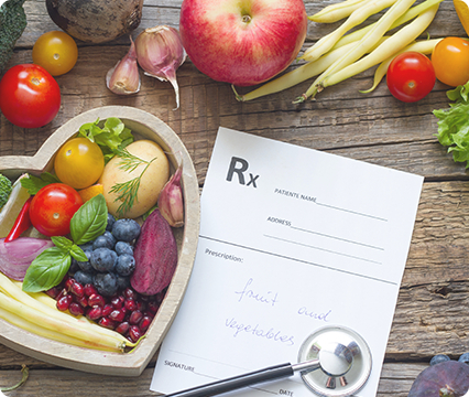 Dietary interventions in mental health
