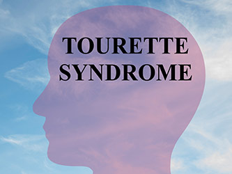 Diet, Tourette and OCD